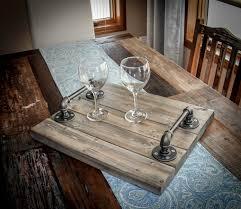 ottomans round tray 24x24 ottoman tray trays for ottomans extra