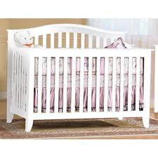 Pali Imperia Crib Pali Forever Crib Conversion Kit Baby Crib Design Inspiration
