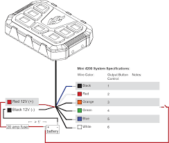 relays wiring diagram 8 pin relay diagram wiring diagram odicis
