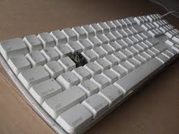 Comfortably Numb Keyboard What Is The Worst Keyboard You U0027ve Ever Typed On
