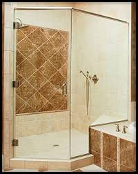 Shower Doors Basco Shower Doors Cambria Glass