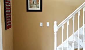 benjamin moore paint prices floor paint colours amazing benjamin moore floor paint ballard