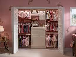 Closetmaid Closet Design Amusing Closet Ideas Pics Ideas Andrea Outloud
