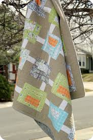 145 best quilts boys images on pinterest forest animals