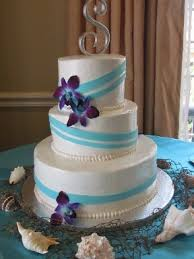 wedding cakes u0026 dominican cakes orlando kissimmee fl