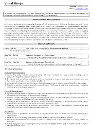 Administrative Resume Skills Piagets Preoperational Research Paper Find Resume Format Microsoft