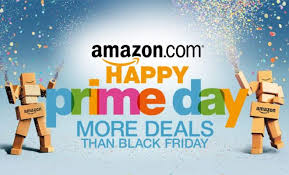 how much was the discount in amazon website for black friday 2017 amazon