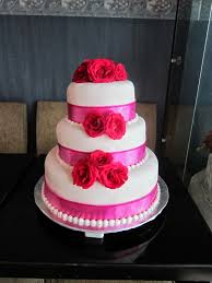 Wedding Cake Bali The Best Wedding Cakes Shop In Denpasar Bali Wedding Cake Icing Bali