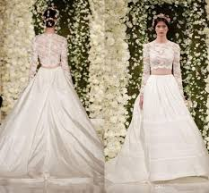 discount designer wedding dresses discount designer wedding dresses ct