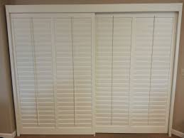 Bypass Shutters For Patio Doors Bypass Shutters For Patio Doors Luxury Diy Interior Shutters