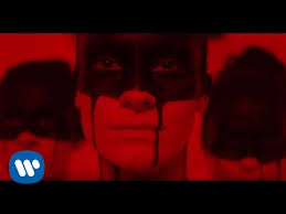 Words With Light In Them Royal Blood U2013 Lights Out Official Video Youtube