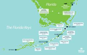 Map Of Homestead Florida by Key Largo Photos Places And Hotels U2014 Gotravelaz