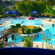 best western cebu sand bar resort home facebook