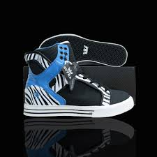 le60248m supra skytop shoes black blue where to buy supra uk