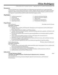 exles of administrative assistant resumes do my paper for me website reviews administrative executive