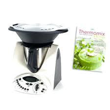 de cuisine thermomix thermomix vorwerk cuisine vorwerk thermomix prix