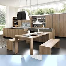 kitchen cart ideas kitchen awesome kitchen island cart narrow kitchen island