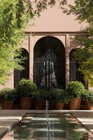 house design and styles 106 best morocco images on pinterest architecture flower and