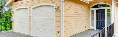 Overhead Shed Doors Overhead Garage Doors Mukilteo Wa Garage Door Installation