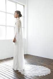 two wedding dresses swoon worthy two wedding dresses articles easy weddings