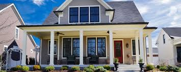 building a custom house building a custom home what you need to know