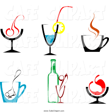alcohol vector vector clip art of alcohol and beverages by vector tradition sm 273