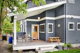 benjamin moore paint maybe bm kendall charcoal or bm amherst gray