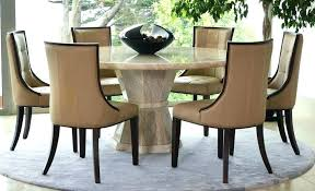 Dining Table And Six Chairs Dining Table With Six Chairs Cheap Dining Tables And 6 Chairs