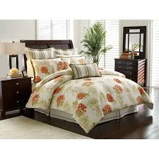 Tropical Comforter Sets King Tropical Comforter Sets A Lovely Thing To Have Home And Textiles