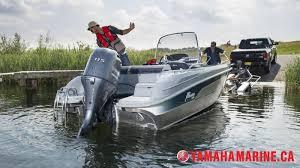 115 hp yamaha 4 stroke outboard motor 115 hp outboard motor