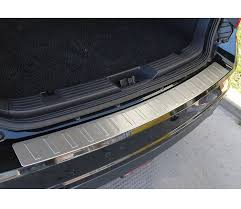 ford edge accessories 2012 ford edge cargo cover promotion shop for promotional 2012