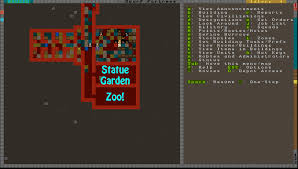 15 0 u2013 happy dwarfs and nobles i play dwarf fortress and you
