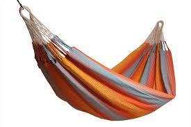 large family size raya sunset hammock by emilyhannah ltd