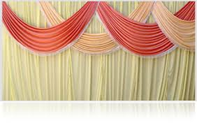 wedding backdrop manufacturers embroidered backdrop wedding embroidery backdrop wedding backdrop