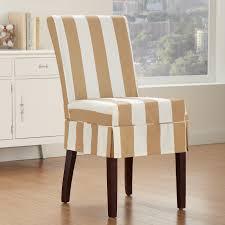 best black dining room chair covers photos liltigertoo com