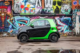 canap cars the best electric cars you can buy today parkers