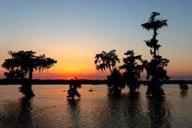 Louisiana Lakes images 15 best lakes in louisiana the crazy tourist jpg