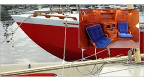 Marine Upholstery Cleaner Smithwerks Marine Carpet Cleaning Vancouver Bc