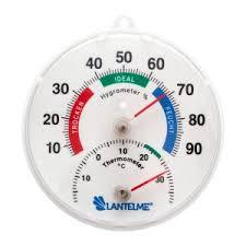 humidifier la chambre de b comment humidifier la chambre de bebe hygrometre b c3 a9b a9 300 300