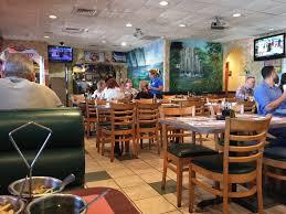 Miami International Mall Map by El Centro Americano Miami 155 Sw 107th Ave Restaurant Reviews