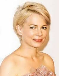 best 15 hair cuts for 2015 15 best bob haircuts for round faces bob hairstyles 2015 short