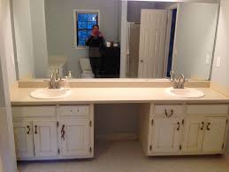 Phoenix Bathroom Vanities by Ideas Discounted Bathroom Vanities With Finest Bathroom Vanities