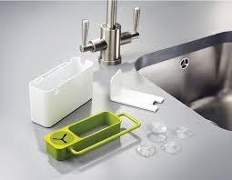 Kitchen Sink Holder by Kitchen Sink Inserts Kitchen Sink Caddies Sink Caddy