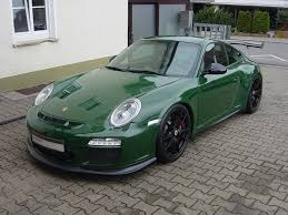 2011 porsche gt3 rs for sale unique racing green porsche 911 gt3 rs for sale