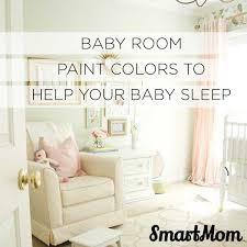 baby nursery decor adorable decoration baby nursery paint colors