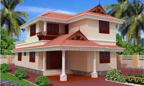 exterior home painting pictures kerala home painting exterior