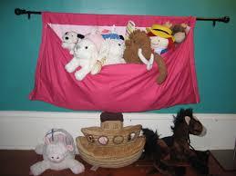 18 genius stuffed animal storage ideas display stuffed animal