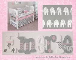 218 best wall letters images on pinterest child room nurseries