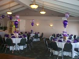 san diego balloon delivery absolutely balloons san diego bar bat mitzvahs