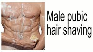 male pubic hair removal photos pubic shaving tips on vimeo